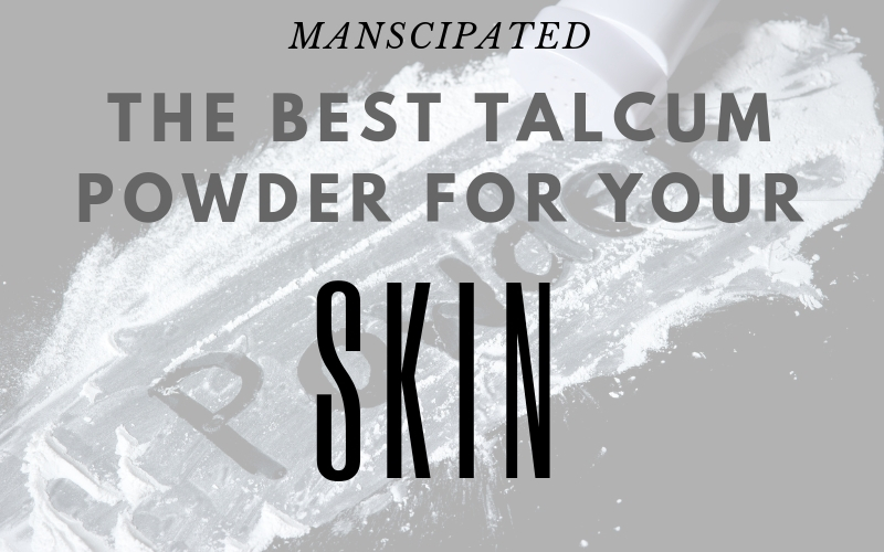 Best Talcum Powder for Your Skin main picture