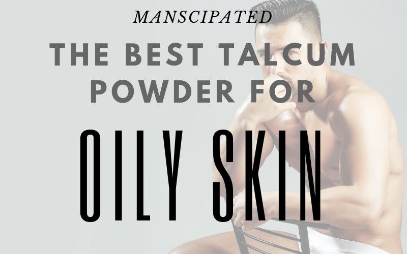 The Best Talcum Powder for Oily Skin main picture